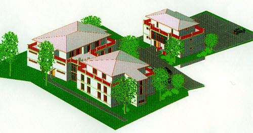 Altdorf-SH-NW_kl2