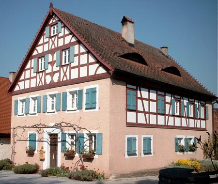 Haus6b-Fassade-kl