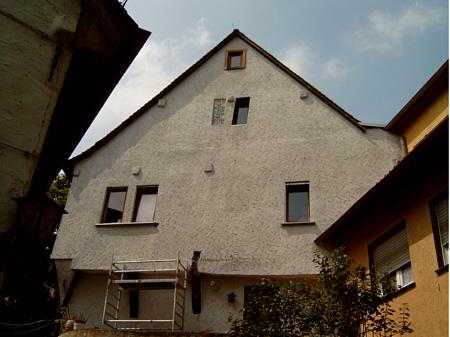hanau-1455